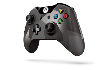 uploads gamepad gamepad PNG69 11