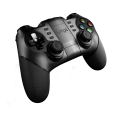 uploads gamepad gamepad PNG7 9