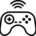 uploads gamepad gamepad PNG71 6