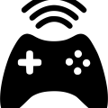uploads gamepad gamepad PNG72 8