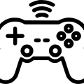 uploads gamepad gamepad PNG73 16