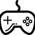 uploads gamepad gamepad PNG75 25