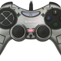 uploads gamepad gamepad PNG76 10