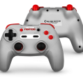 uploads gamepad gamepad PNG77 14