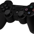 uploads gamepad gamepad PNG78 10