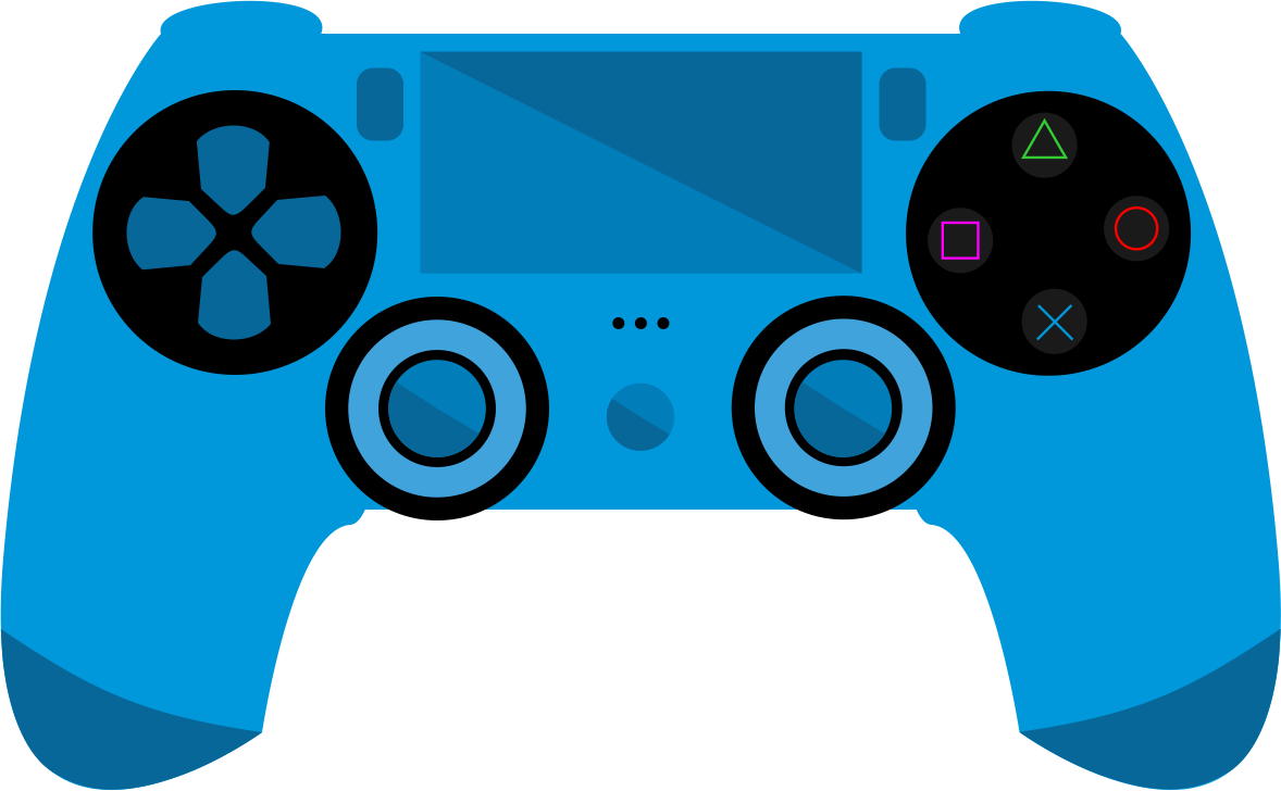 uploads gamepad gamepad PNG79 3