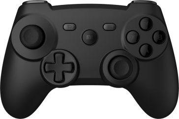 uploads gamepad gamepad PNG8 6