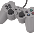 uploads gamepad gamepad PNG81 24