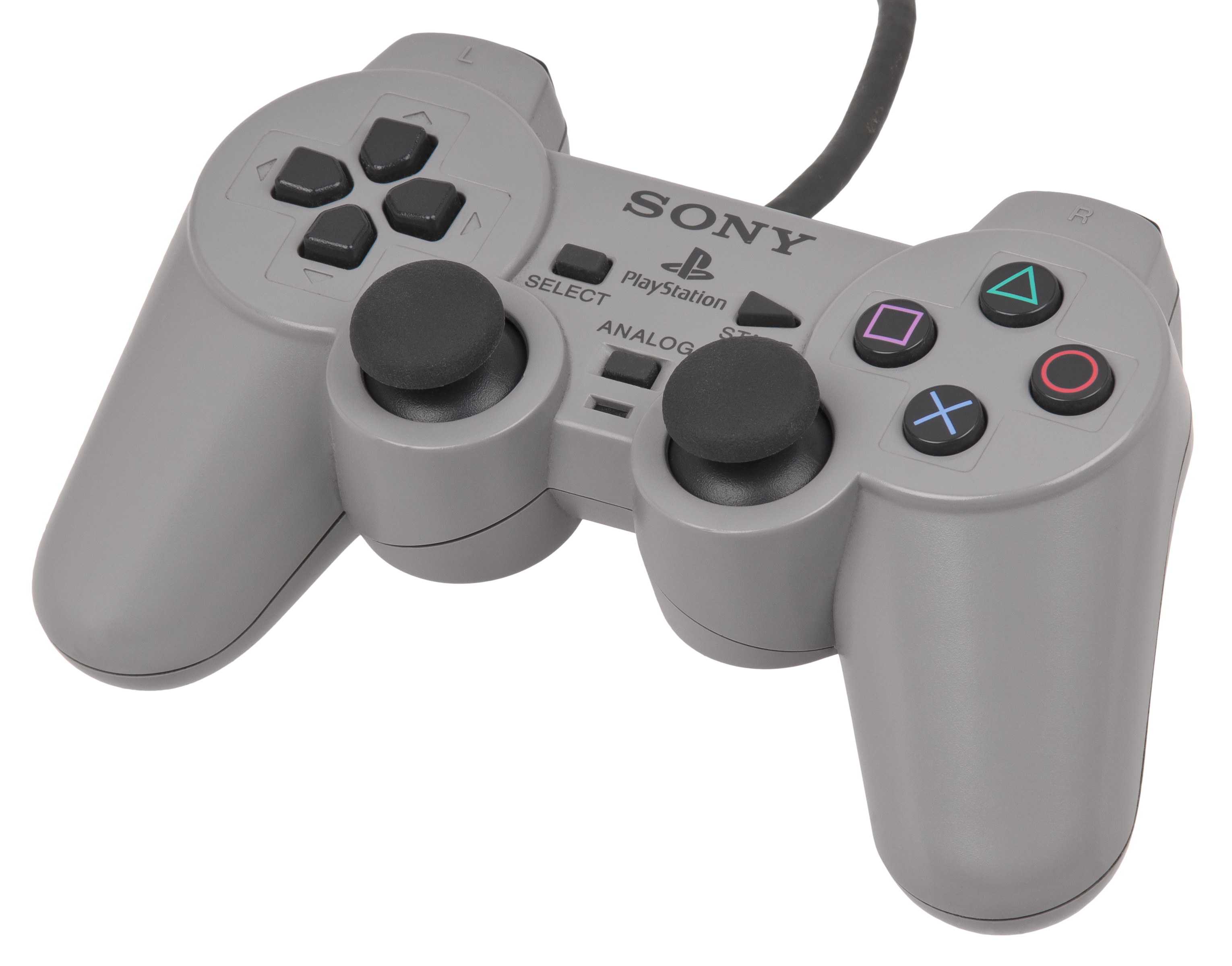 uploads gamepad gamepad PNG81 4