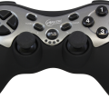 uploads gamepad gamepad PNG82 19