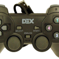 uploads gamepad gamepad PNG83 11