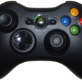 uploads gamepad gamepad PNG85 12
