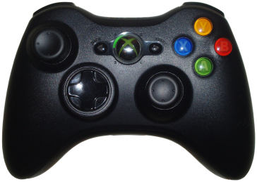 uploads gamepad gamepad PNG85 18