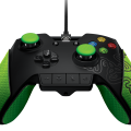 uploads gamepad gamepad PNG87 11