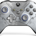uploads gamepad gamepad PNG88 22