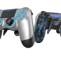 uploads gamepad gamepad PNG89 13
