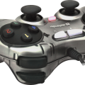 uploads gamepad gamepad PNG9 17