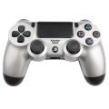 uploads gamepad gamepad PNG90 14