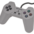 uploads gamepad gamepad PNG91 21