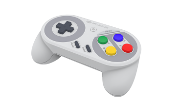 uploads gamepad gamepad PNG93 10
