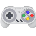 uploads gamepad gamepad PNG94 20