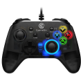 uploads gamepad gamepad PNG95 25
