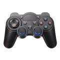 uploads gamepad gamepad PNG96 16