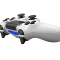 uploads gamepad gamepad PNG97 18