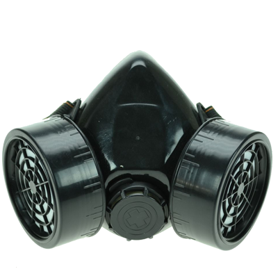 uploads gas mask gas mask PNG46 5