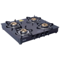 uploads gas stove gas stove PNG1 10