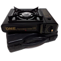 uploads gas stove gas stove PNG11 24