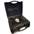 uploads gas stove gas stove PNG12 18