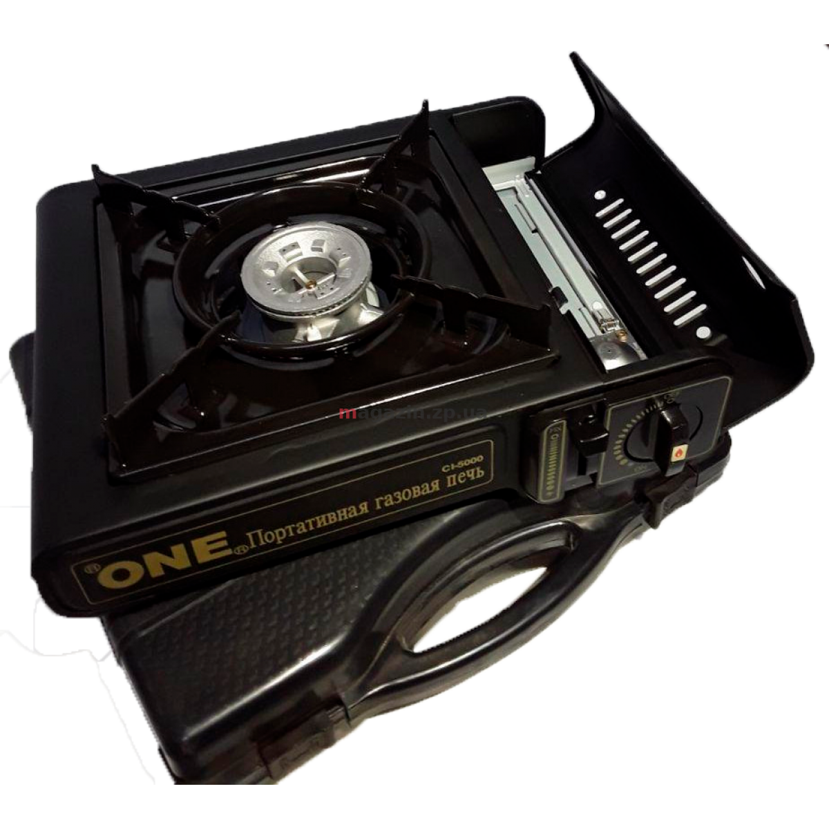 uploads gas stove gas stove PNG13 3