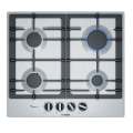 uploads gas stove gas stove PNG14 8