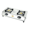 uploads gas stove gas stove PNG15 10
