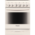 uploads gas stove gas stove PNG16 9
