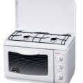 uploads gas stove gas stove PNG17 15