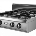 uploads gas stove gas stove PNG18 7