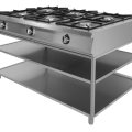 uploads gas stove gas stove PNG19 20