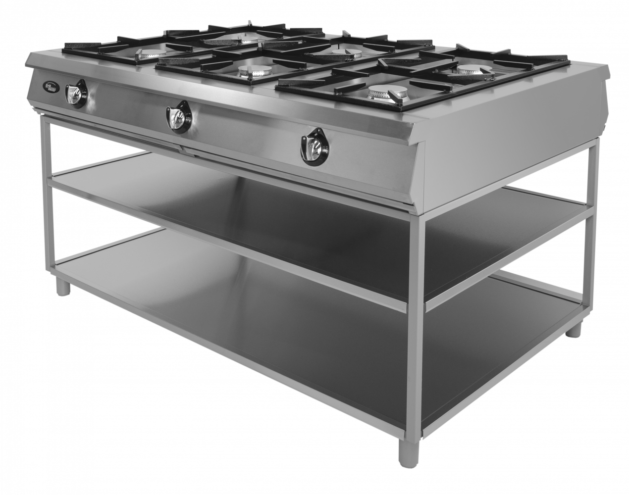 uploads gas stove gas stove PNG19 25