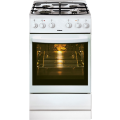 uploads gas stove gas stove PNG2 13