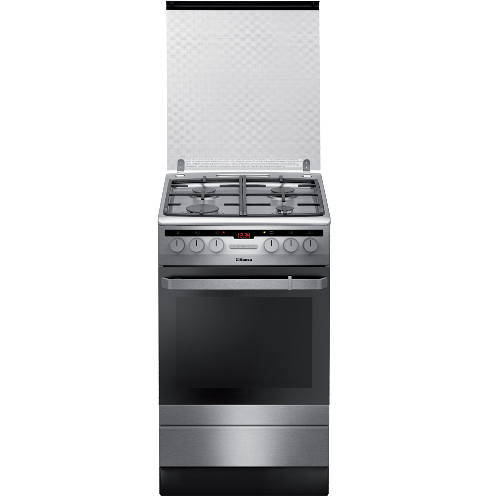 uploads gas stove gas stove PNG20 3
