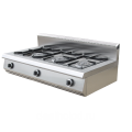 uploads gas stove gas stove PNG21 12