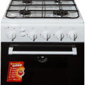uploads gas stove gas stove PNG22 13