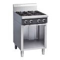 uploads gas stove gas stove PNG24 20