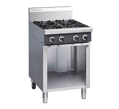 uploads gas stove gas stove PNG24 25