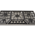 uploads gas stove gas stove PNG25 15