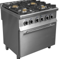 uploads gas stove gas stove PNG26 19