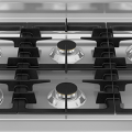 uploads gas stove gas stove PNG28 23