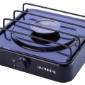 uploads gas stove gas stove PNG29 10